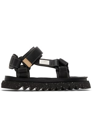 MARSÈLL Suicoke Edition DEPA MMSU01 Sandals
