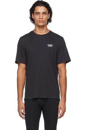 Pas Normal Studios Balance T-Shirt