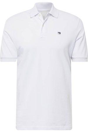 Scotch&Soda Bluser & t-shirts 'ONLINER