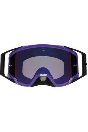 Spy Mænd Solbriller - FOUNDATION MX Solbriller