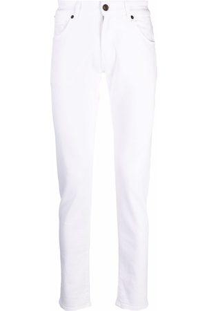 PT01 Mænd Slim - High-rise fitted jeans