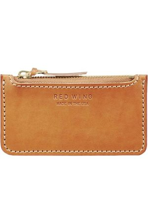 Red Wing WALLET