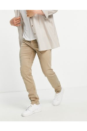 Only & Sons Jeans i slim fit-Neutral