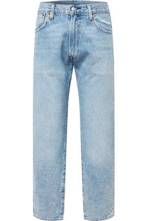 Levi's Mænd Straight - Jeans