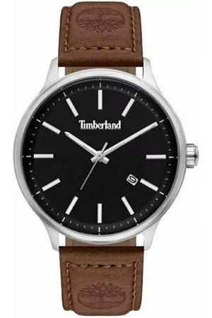Timberland Mænd Ure - Watch- 15638JS