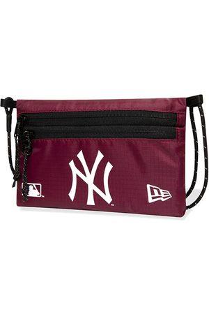 New Era Bag