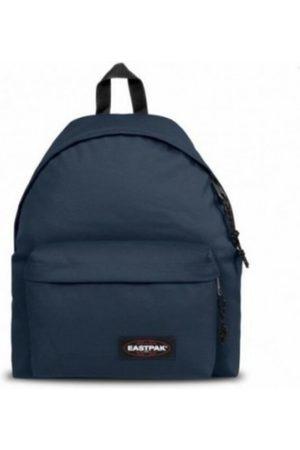 Eastpak BAG PADDED-PAKR