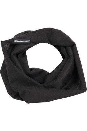 Urban classics Mænd Tørklæder - Rørformet tørklæde