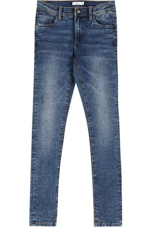 NAME IT Jeans - Jeans 'PETE