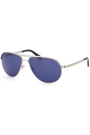Tom Ford Marko Sunglasses
