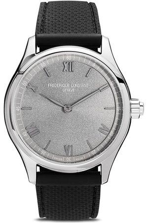 Frederique Constant Mænd Ure - Smartwatch Gents Vitality 42mm