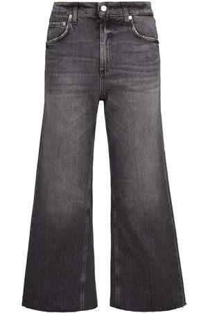 DEPARTMENT FIVE Jeans Culotte