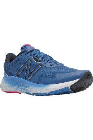 New Balance Mænd Træningssko - Shoes