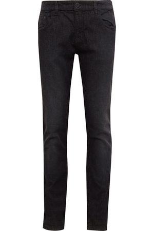 INDICODE Mænd Skinny - Jeans 'Pitsburg