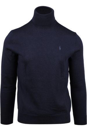 Polo Ralph Lauren Mænd Højhalset - Sweater