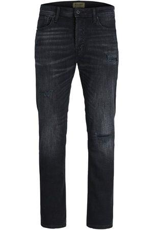 JACK & JONES Mike Original Ge 124 Comfort Fit Jeans Mænd