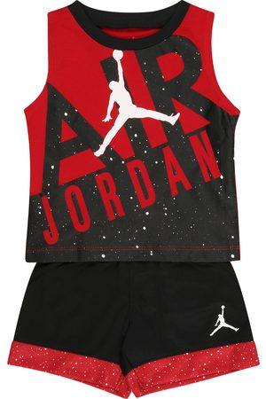 Jordan Joggingdragt