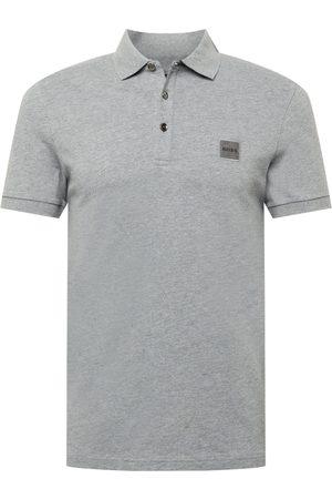 BOSS Casual Bluser & t-shirts 'Passenger 1