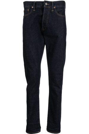 Polo Ralph Lauren Mænd Slim - Sullivan slim-fit jeans