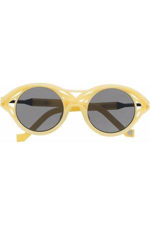 VAVA Eyewear Runde CL0015 solbriller