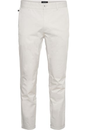 Matinique Liam Pants Soft Chino