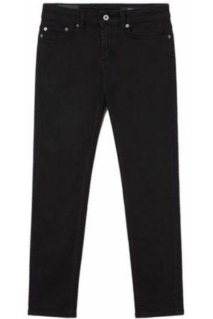 Dondup Monroe Basic Jeans