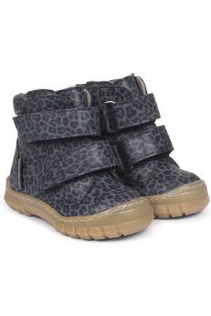 Angulus Boots 2025-401