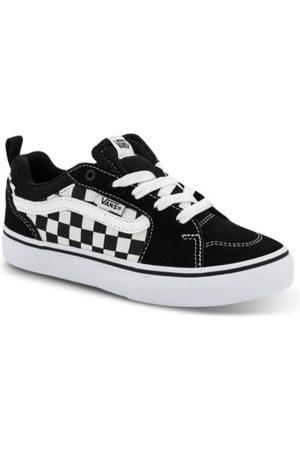 Vans Drenge Sneakers - Sneakers