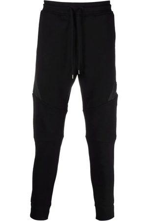 C.P. Company Jogging trousers