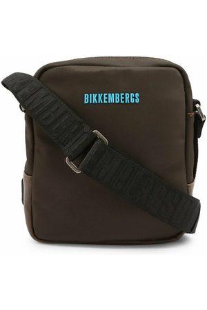 Bikkembergs Shoulder bag