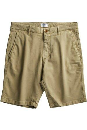 NN.07 Shorts Crown 1154
