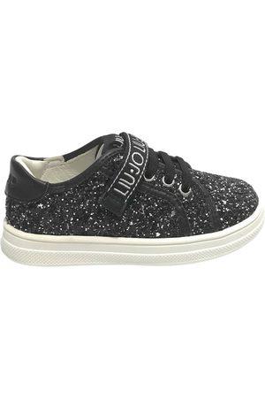 Liu Jo Scarpe sneakers mini Alicia 301 4A1301