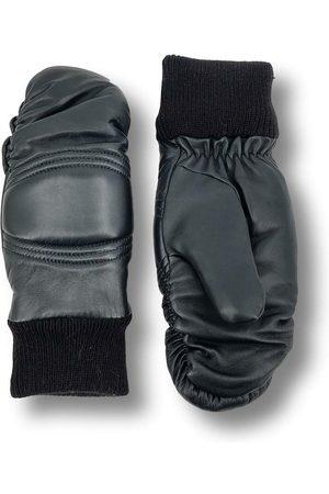 Levinsky RH Handsker 205006 gloves