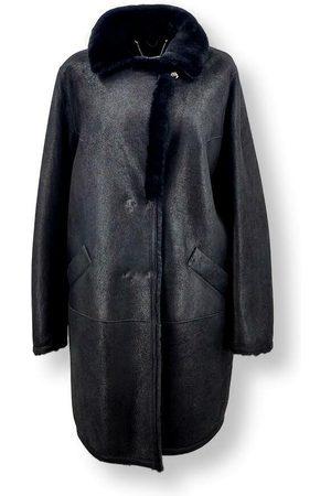 Levi's Kvinder Pelsjakker - City jacket
