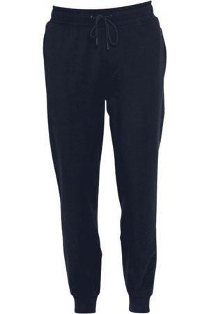 Guess Pantalone Adam in felpa ES21GU43 M1RB37K6ZS1