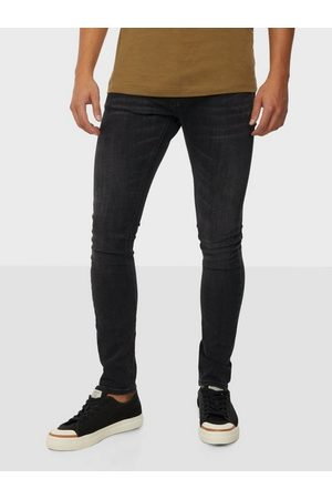 Nudie Jeans Tight Terry Evening Treat Jeans Indigo