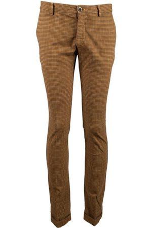 Masons Milano pantalon 9pn2a4973 mbe143-875