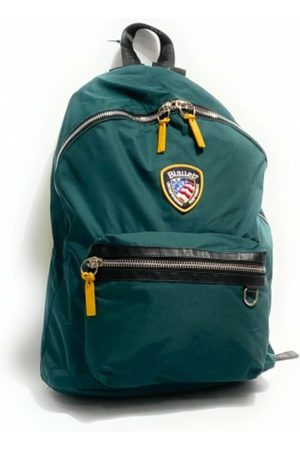 Blauer Borsa zaino Nevada backpack nylon UB21BU06