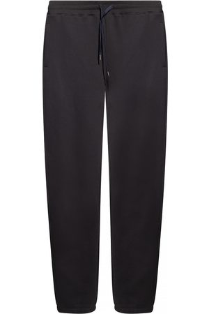 PS By Paul Smith Sweatpants with logo