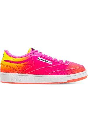 Reebok Daniel Moon Club C 85 Sneakers