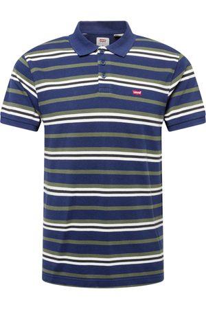 LEVI'S Bluser & t-shirts