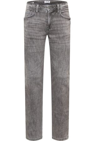 Only & Sons Jeans 'ONSLOOM LIFE SLIM BLACK PK 9814