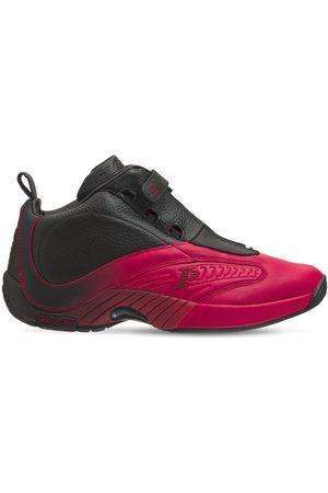 Reebok Answer Iv Sneakers