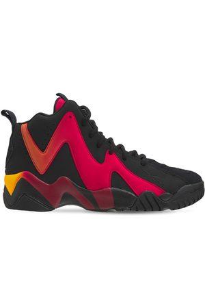 Reebok Kamikaze Ii Sneakers