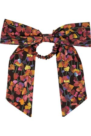 PAADE Floral hairband