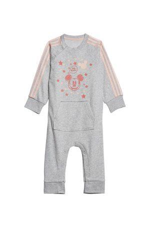 adidas Pyjamas / Natskjorte INF DY MM ONE
