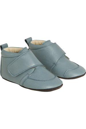 EN FANT Støvler - Shoes