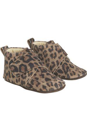 EN FANT Shoes