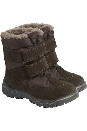 EN FANT Boots