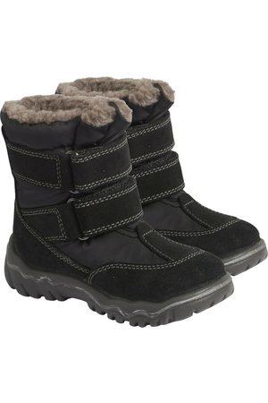 EN FANT Støvler - Boots